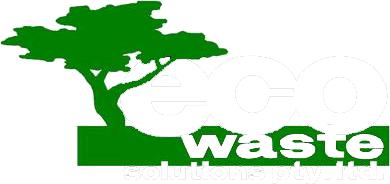 Eco-waste